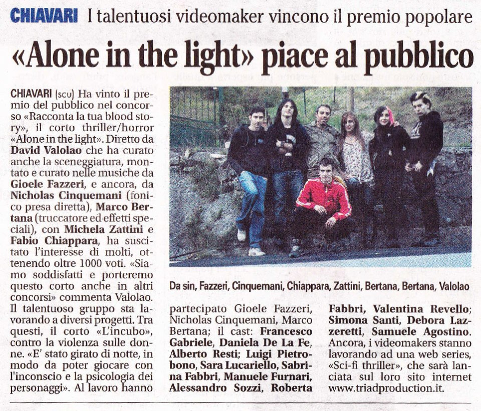giornale-6