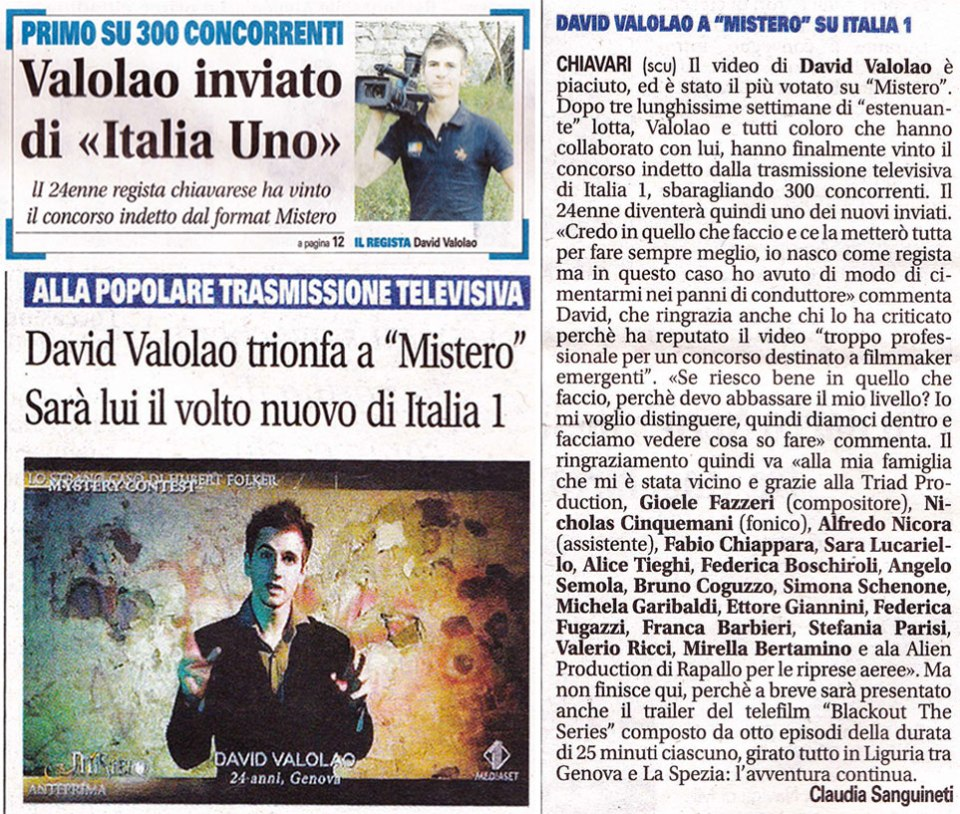 MIStery-giornale-2